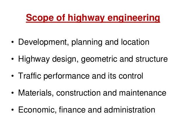Highway Engineering By Kadiyali Pdf