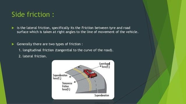 geometric design on road 1 truck safety considerations for geometric design and traffic operations eric t donnell, michelle l adolini, darren j torbic, john m mason, jr, phd, pe, and lily elefteriadou, phd.