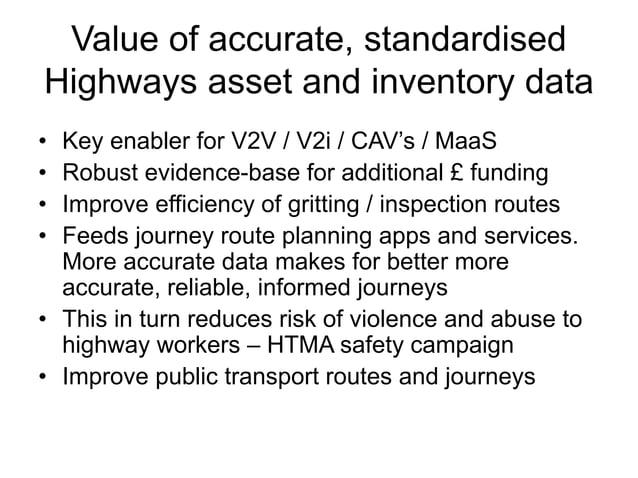 (around Birmingham) railway:proposed