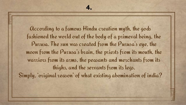 Ghiyas-ud-Din Shah was a Sultan of the Malwa Sultanate in the fifteenth century. His court was known to have over 12,000 w...