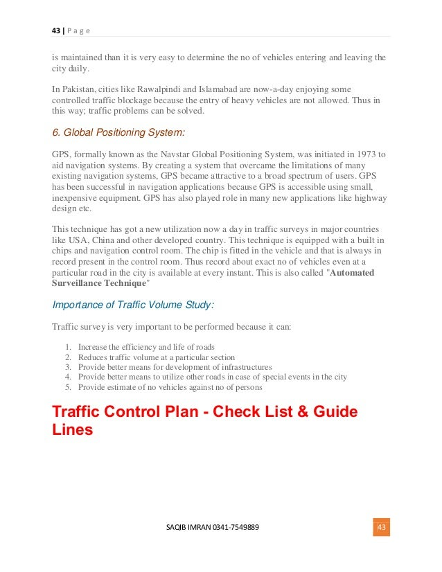 Highway Transportation Engineering Pdf
