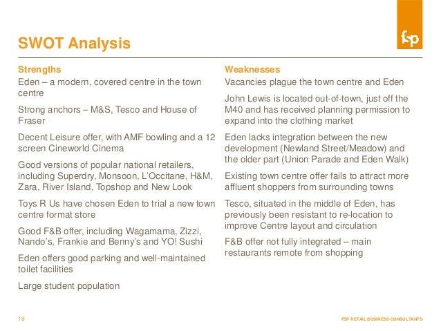 Analysis of managing capability at nandos essay