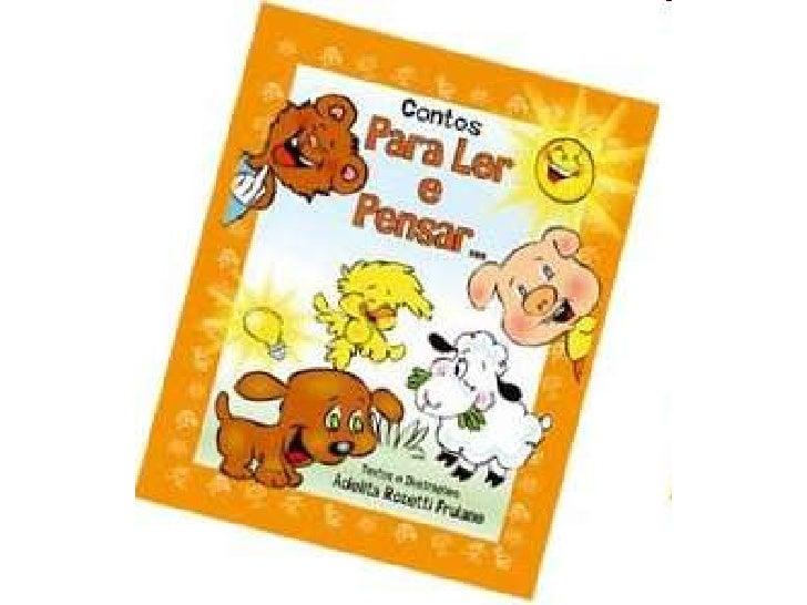 Material retirado do endereço abaixo:  http://aprenderecia.blogspot.com/2008/      05/hbitos-de-higiene-motivao-          ...