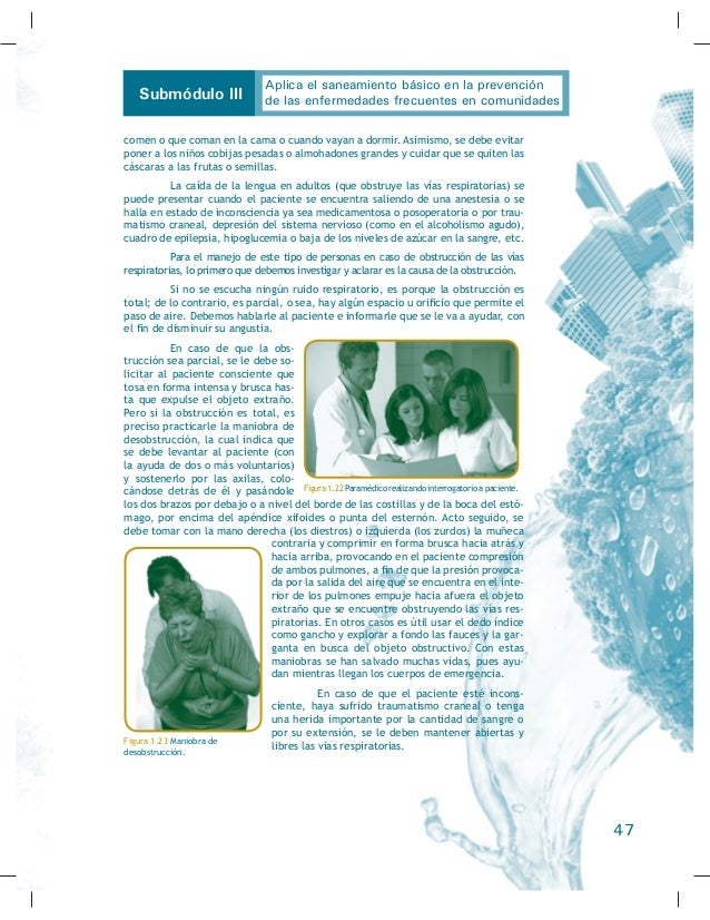 Tratamientos natural para los hongos de la piel hongos for Remedios para quitar el moho del bano