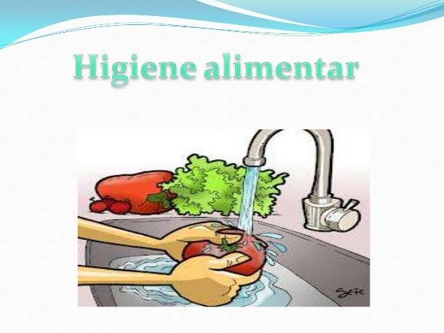 Higiene na cozinha1- Lave as mãos corretamente, usando sabonete antisséptico ,antes de cozinhar2-Separe os equipamentos e ...