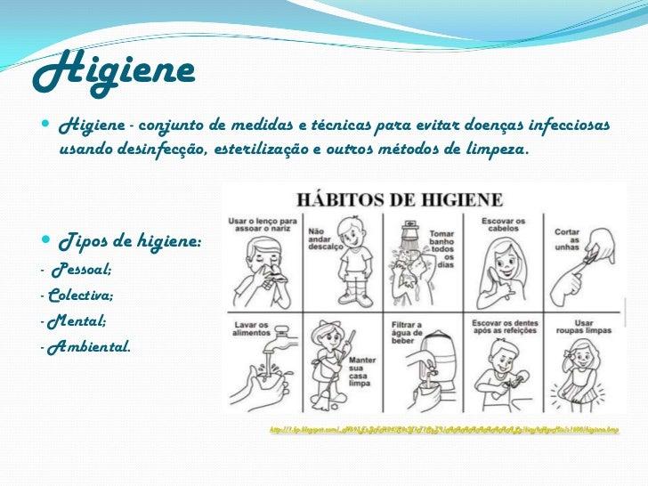 Preferência higiene-2-728.jpg?cb=1302082828 JQ17