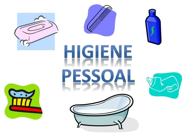 Banho  • A pele tem milhões de glândulas especiais que  produzem suor, e outras que produzem uma  substância parecida com ...