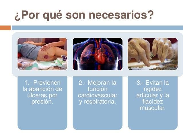 El levantamiento del síndrome doloroso a la hernia intervertebral