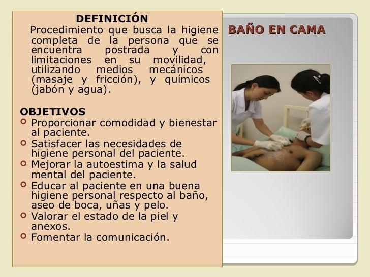 Higiene y confort 2012 - Confort del bano ...