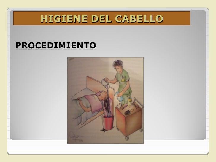 DEFINICIÓN  Es el procedimiento mediante el cual se mantiene la higiene de la región genital del paciente, evitando o dism...