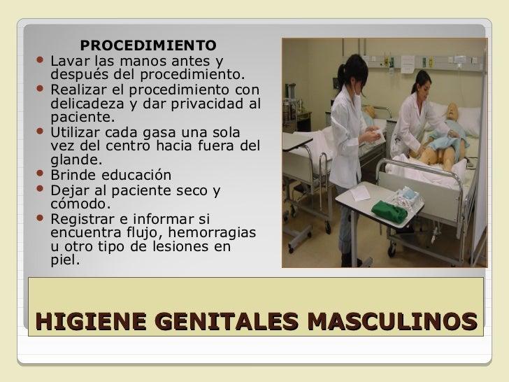 DEFINICIÓN  Es el procedimiento por medio del  cual se realiza el aseo de los  genitales externos femeninos,  cuando la pa...