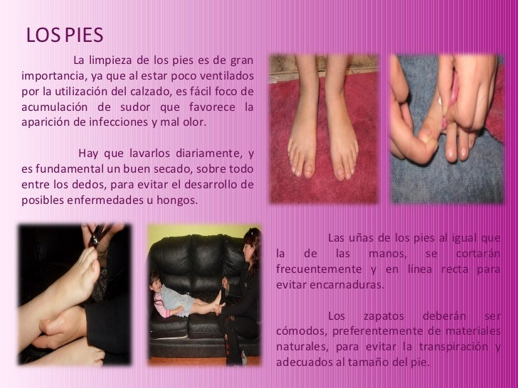 Hongos en las u as de los pies y manos 7 tratamiento - Eliminar hongos ducha ...