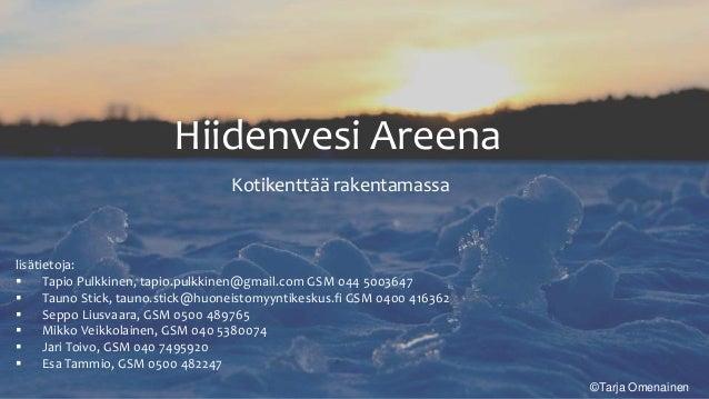 Contact Us | Areena Riverside Resort