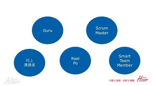 最適團隊大小下 讓溝通最有效率 創造最大價值