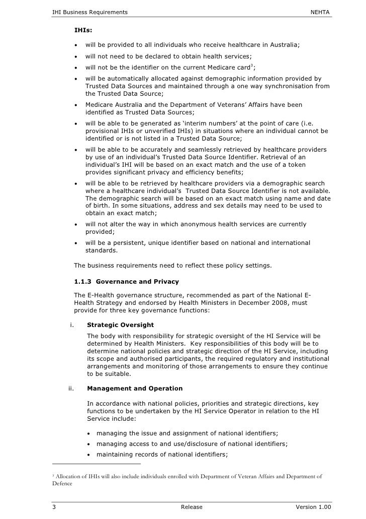 requirements for healthcare organization The mba in health care administration provides a unique opportunity to gain   degree requirements  hca 515 medical care organization (3 credits.