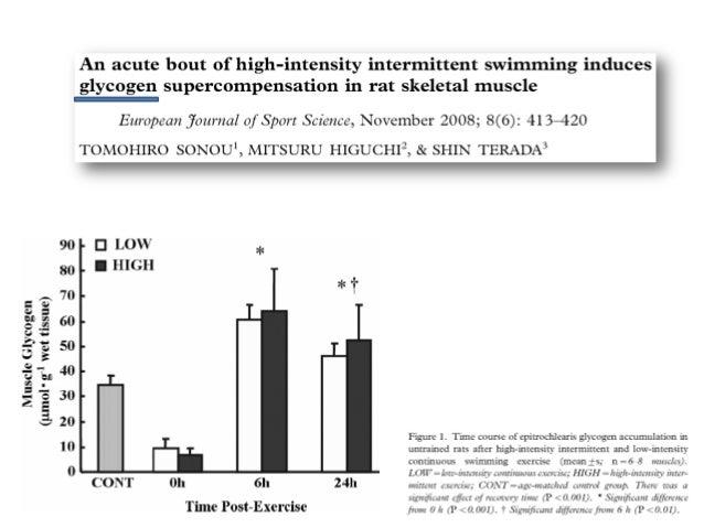Síndrome Metabólica (SM) - conceito Associação fatores de riscos metabólicos: • • • •  Hipertensão arterial; Obesidade abd...