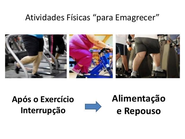 52 hipertensos, 40 min de exercícios: Contínuo: 60% da FCres