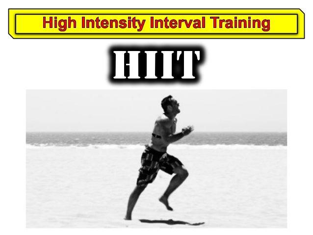 • 88 hipertensivos (52±7,8 anos) • Hipertensão em estágio 1-2 (140-179/90-109 mmHg) – Controle: atividade leve, sem superv...