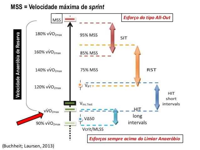 Treinamento 60% de 1RM / 3ª sem. = 3 x 80%1RM (8-12 RM) 4 x 4 min@90%FCmax : 70%@FCpico