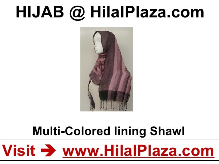 Islamic clothing stores in chicago il