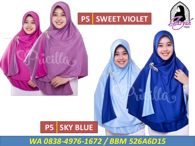 Hijabjilbabsyari Aisyah Hijab Model Baju Hijab 2016 Tutorial Hijab Mo