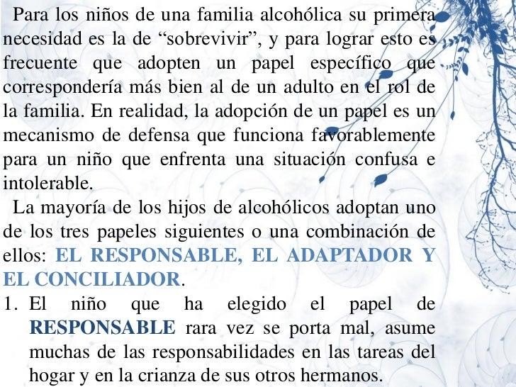 Como parar la dependencia alcohólica
