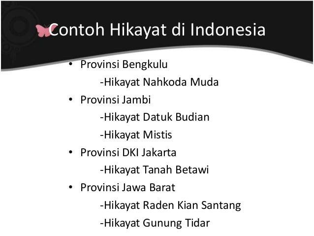 Image Result For Amanat Cerita Hikayat Hang Tuah