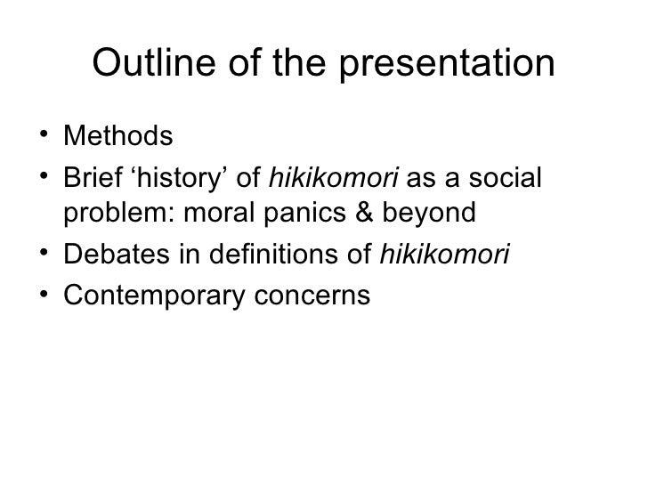 Public Lecture PPT 612012