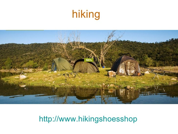 hiking http://www.hikingshoesshop