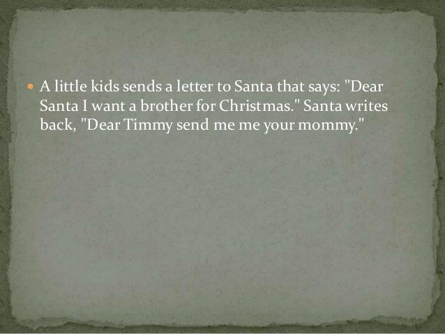 Hilarious holiday jokes 4 spiritdancerdesigns Images