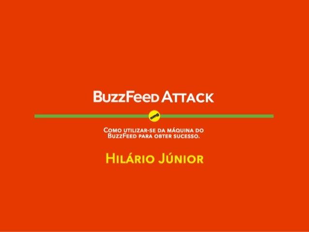 Hilário Júnior | Social Media Strategist Especialista em estratégia e planejamento para mídias digitais e redes sociais, g...
