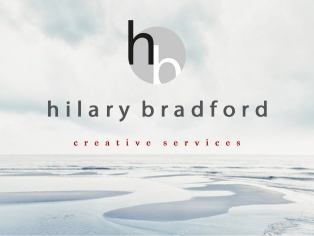 Hilary Bradford is an agency representing world-class photographers, film directors, illustrators and designers. Set up by...