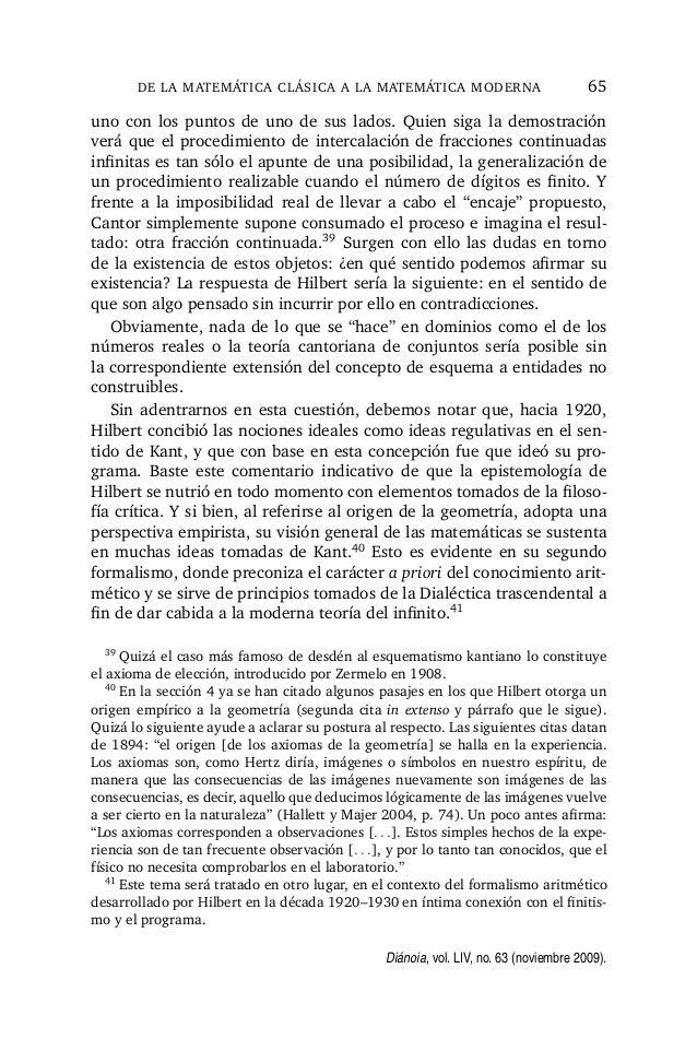 pdf The Idea of Global Civil Society: