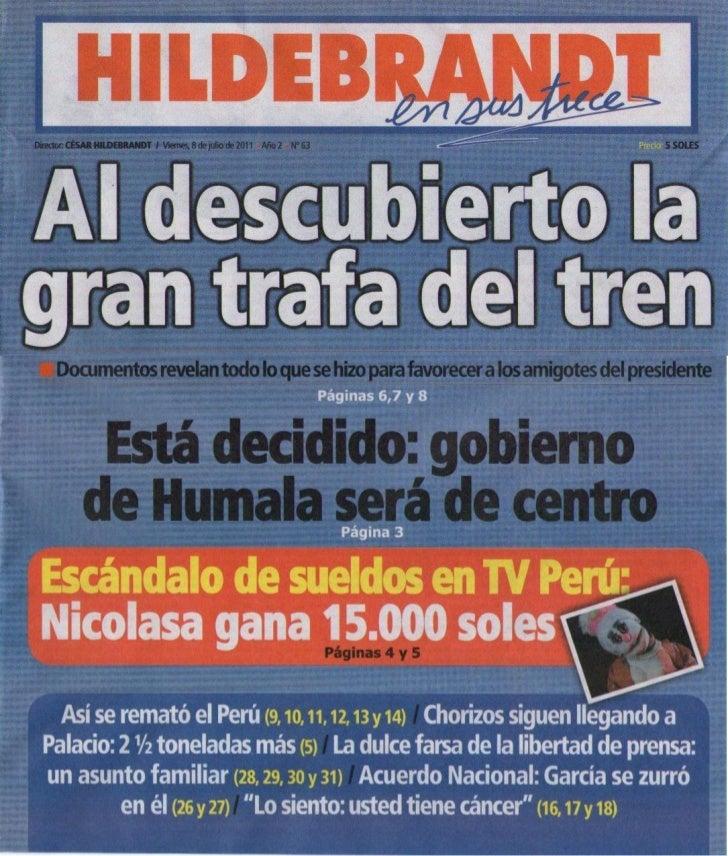 Hildebrandt en sus_trece_63_2011_07_08[1]
