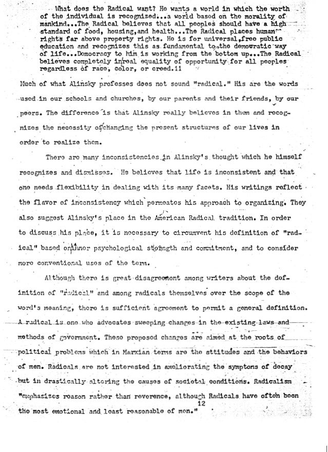 hillary clinton education thesis This sample essay is about hillary clinton's political career, the history of her entrance into politics, and what the future holds for her career.
