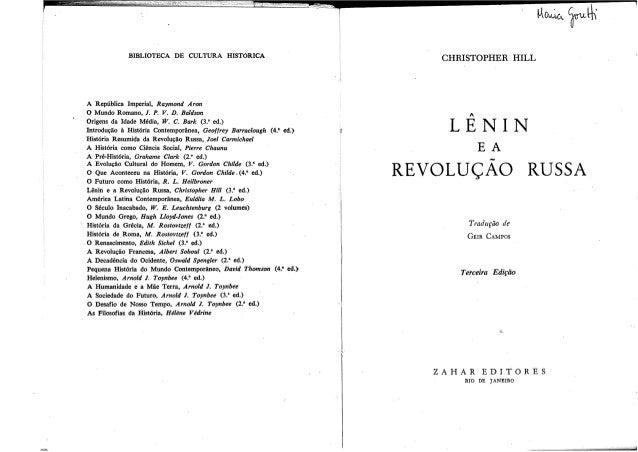 BIBLIOTECA DE CULTURA HISTÓRICA  A República Imperial,  Raymond Aron  O Mundo Romano,  J.  P.  V.  D.  Edison  Origens da ...