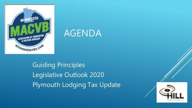 Hill Capitol Legislative Lobbying Slide 2