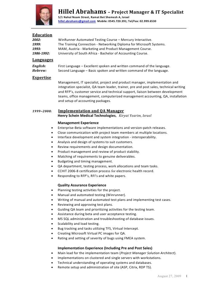 How To Set Up References On Resume Akbaeenw