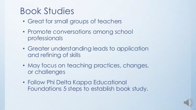 Collaborative Teaching Development ~ Collaborative teacher development