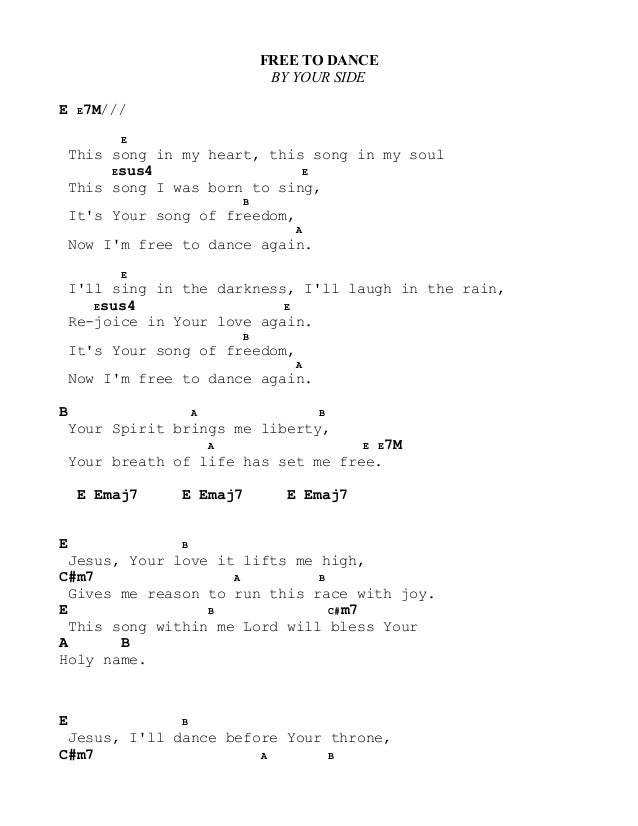 By Your Side Guitar Chords Image Collections Basic Guitar Chords