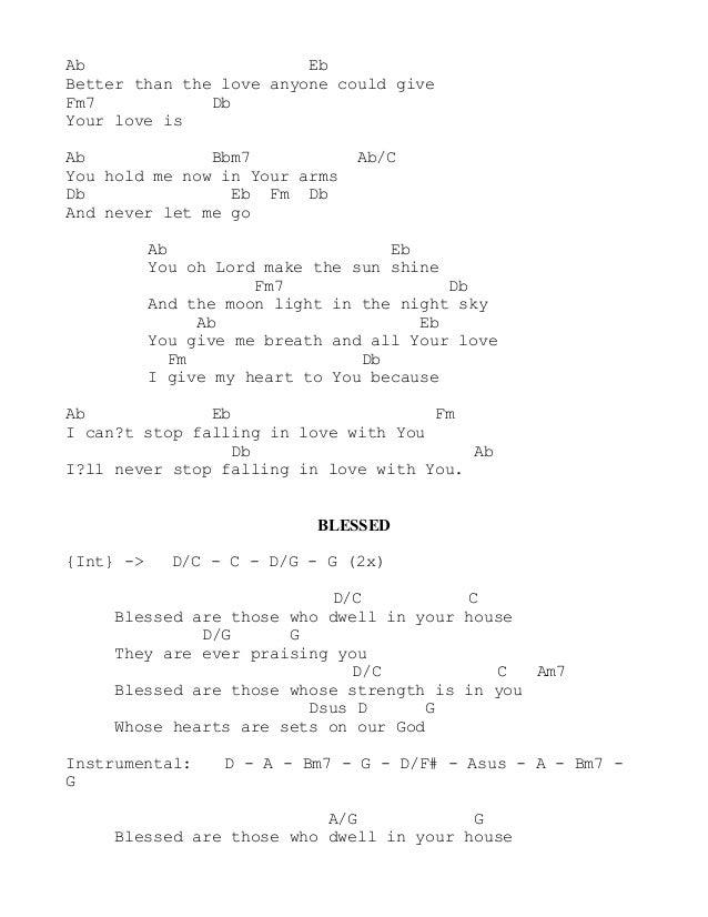 Lyric : shine on harvest moon lyrics Shine On ; Shine On Harvest ...