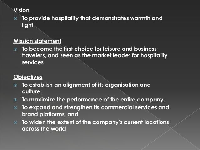4p marketing about hilton hotels Marketing management in hilton hotel uk 2012) this was referred to as 4p's marketing mix in below section, the 7p's marketing mix of hilton hotel is.