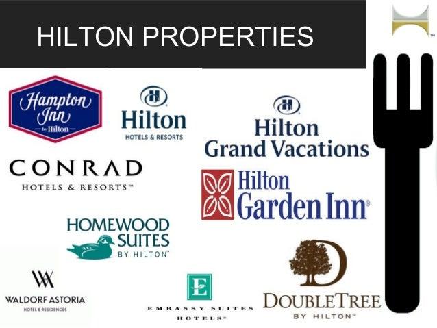 Hilton Onq Carbon Materialwitness Co