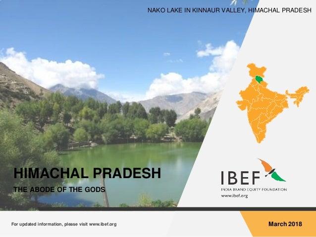 Bsnl himachal pradesh tenders dating
