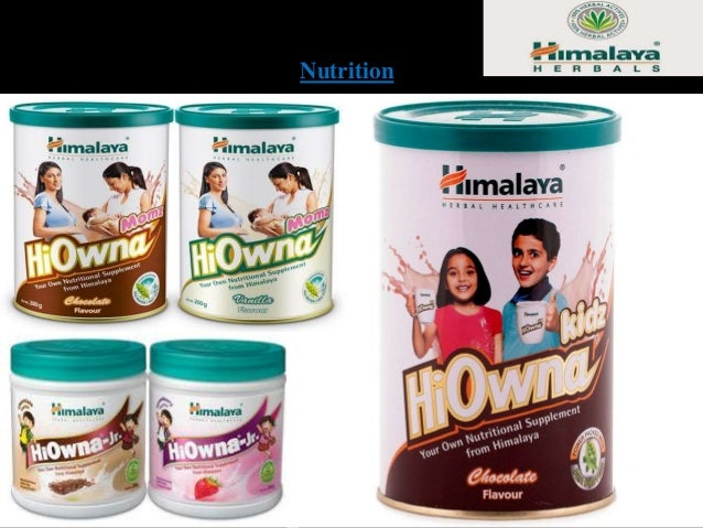 Where can i buy ivomec in south africa