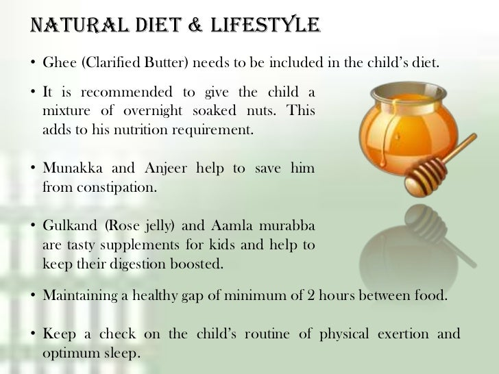 home remedies for loss of appetite in babies