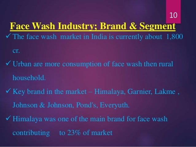 consumer perception regarding personal care products Global organic personal care products market was valued at usd 8,3605 million in 2013, growing at a cagr of 93% from 2014 to 2020 to account for usd 15,6937 million in 2020.