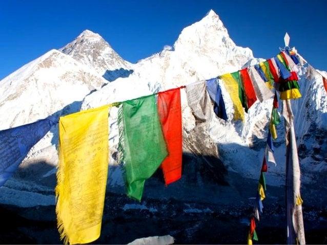 Himalayan Giants Slide 2