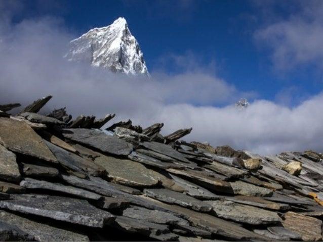 Himalayan Giants Slide 3