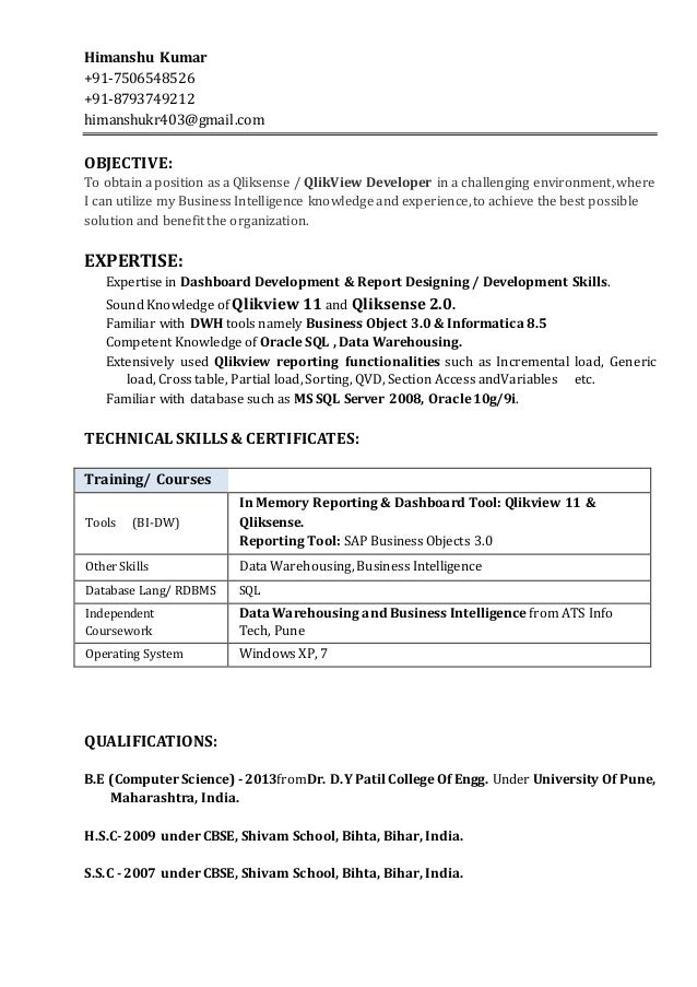 Template   Free Resume Templates Microsoft Office